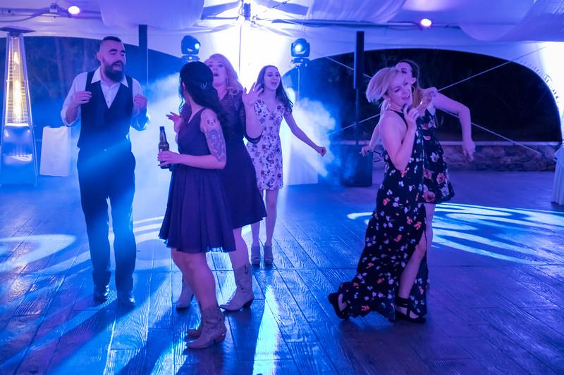 Reception and Dance-520.jpg