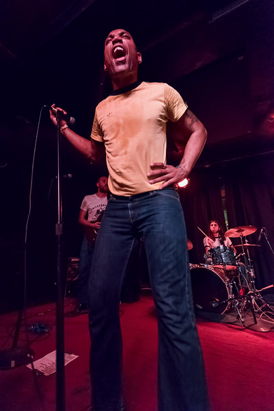 Giuda at BotH by Aaron Rubin (10 of 20).jpg
