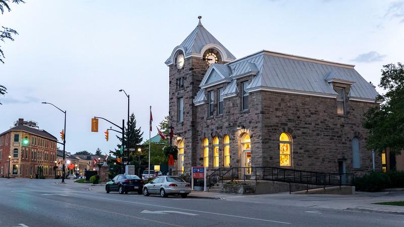 Ontario-Elora63.jpg