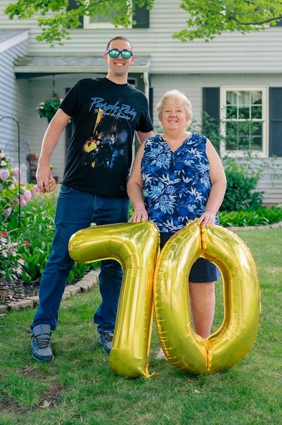 Sue Sue 70th Birthday July 2021-23.jpg
