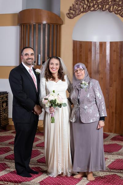 5DM4A-5574-Hussein-Aziz-Wedding-Edit.jpg