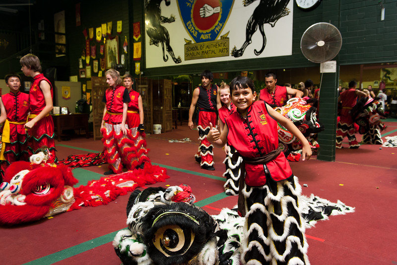 CNY 2015-11.jpg
