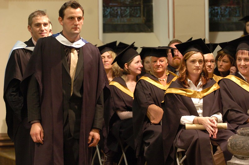 Provision 251006