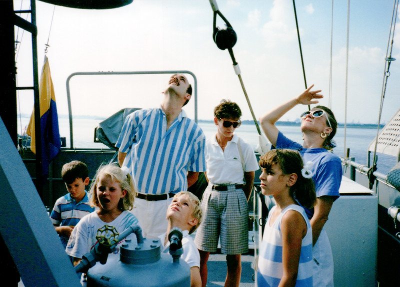 1989_August_Charleston Big Ship _0023_a.jpg