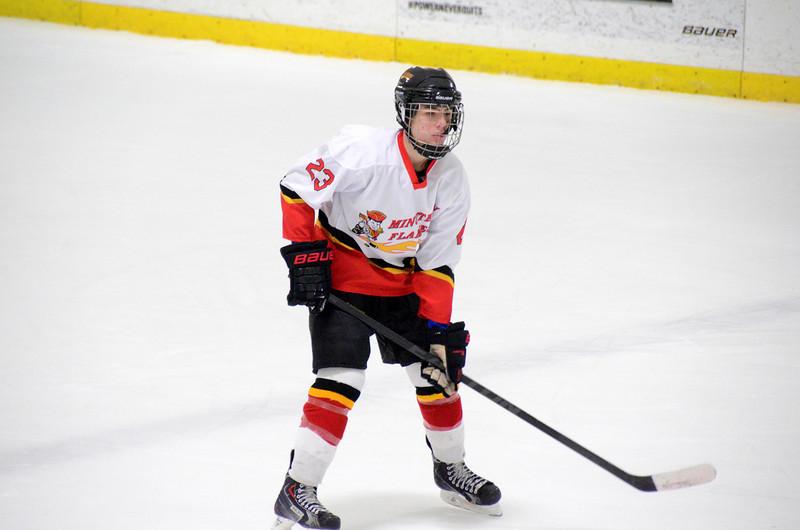 140111 Flames Hockey-163.JPG