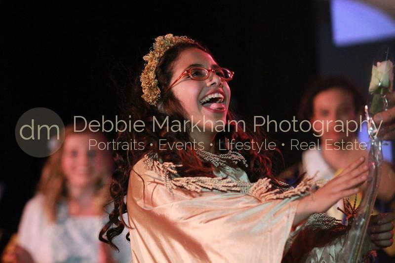 DebbieMarkhamPhoto-Opening Night Beauty and the Beast274_.JPG
