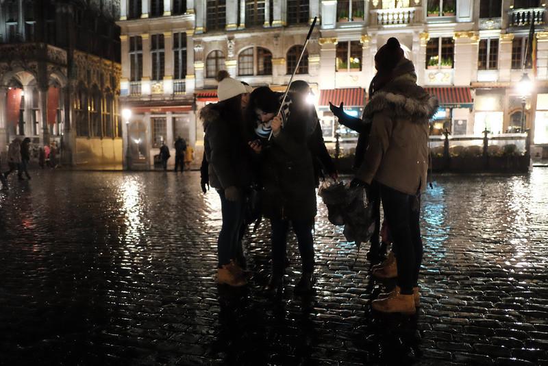 Brussels_20150221_0030.jpg