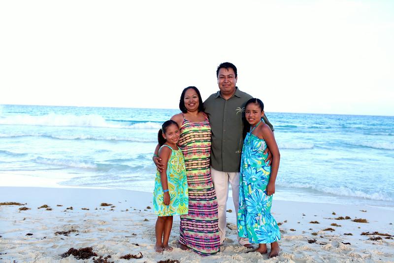 Familias PdP Cancun277.jpg