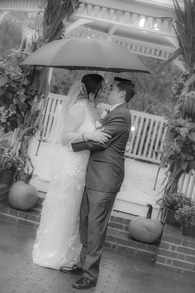 0616_loriann_chris_new_York_wedding _photography_readytogo.nyc-.jpg
