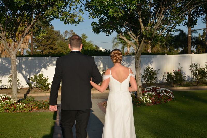 Laura_Chris_wedding-148.jpg