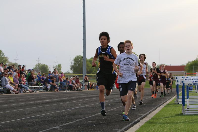 Junior High State track meet 2015 (70 of 84).jpg