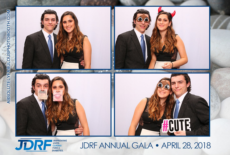 Absolutely Fabulous Photo Booth - 180428_224828.jpg