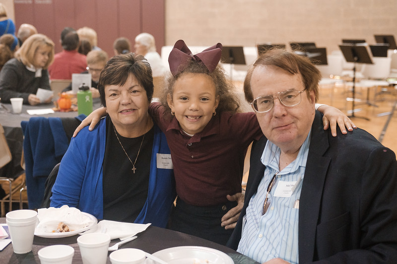 GRANDPARENTS DAY20.jpg