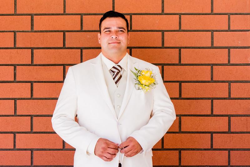 Maria-Alfonso-wedding-1193.jpg