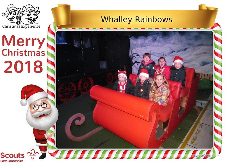 162448_Whalley_Rainbows.jpg