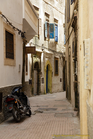 MA-Essaouira 2016-05