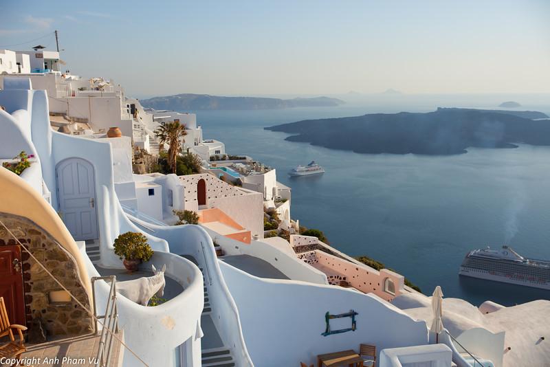 Uploaded - Santorini & Athens May 2012 0144.JPG