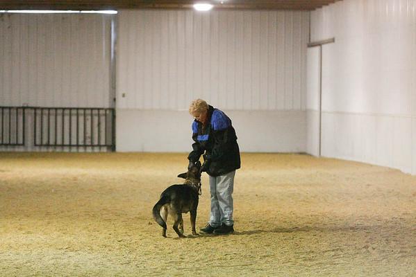 12-20-08 EWWBK Training