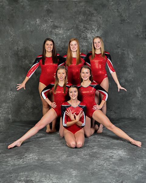 Gymnastics--.jpg