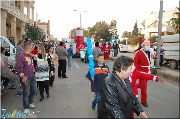 christmass_carnaval