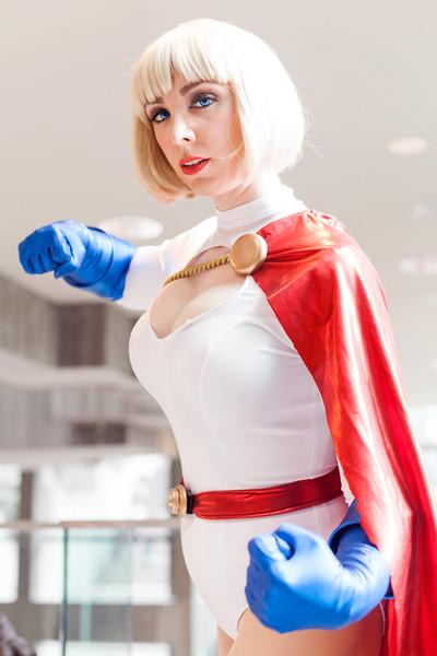 powergirl-jerica-3.jpg