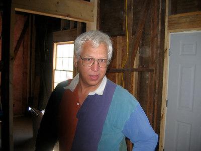 Thurs Feb 22, 2007