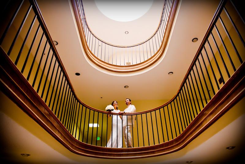 Samantha-Marc-1066-wedding-photography-photographers.jpg