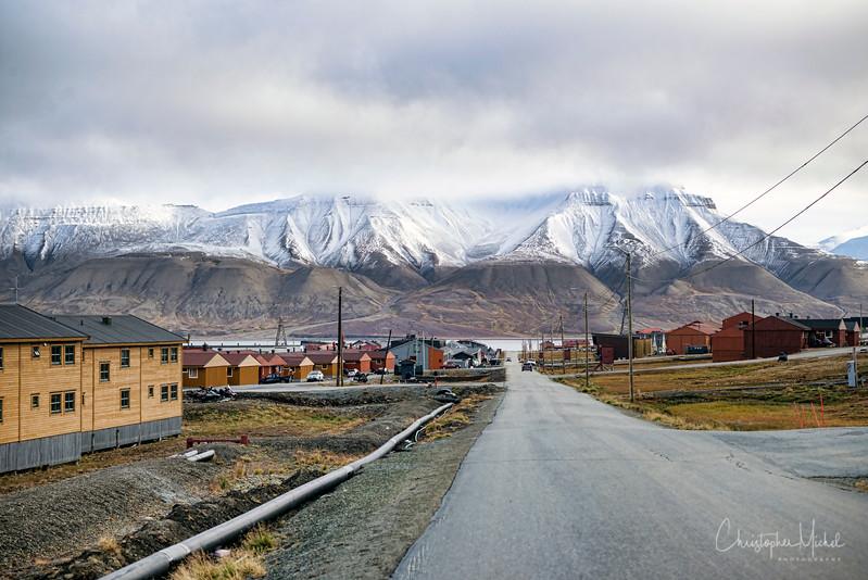 8-29-16170169 Longyearbyen Svalbard Mine 2b.jpg