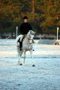 2005-12-10 Schooling Horse Trial: Free to Download!!!