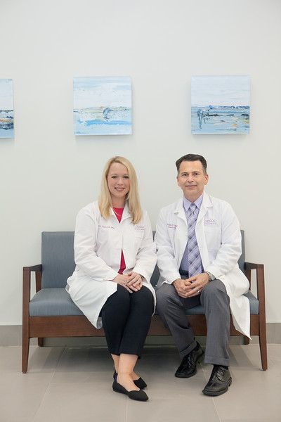 Trogolo Obstetrics & Gynecology: Trogolo Frank MD