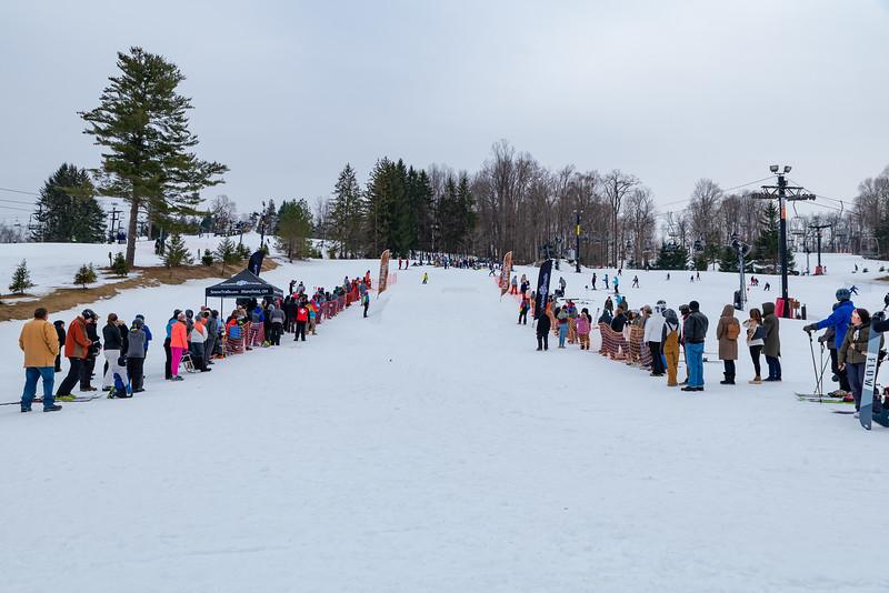 Mini-Big-Air-2019_Snow-Trails-76991.jpg