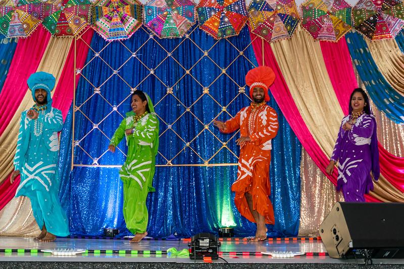 Ebay-Diwali-Party-97.jpg