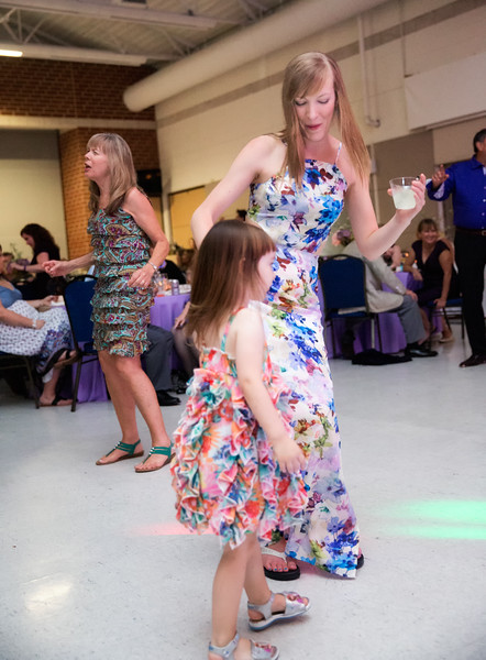 Guest Dancing with Daughter 1.jpg