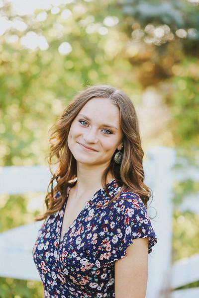 Kaitlynn-11.jpg