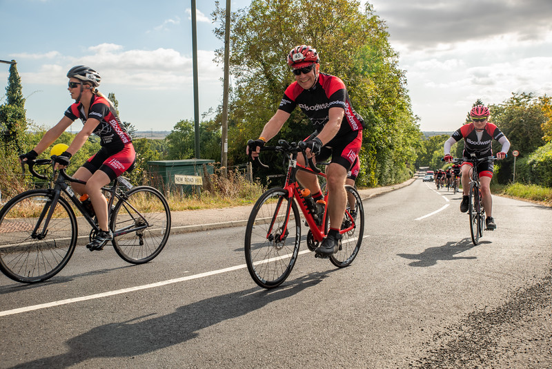 Bloodwise-PedaltoParis-2019-043.jpg