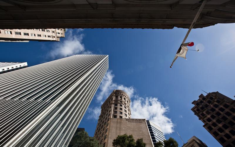 city walk-6321.jpg