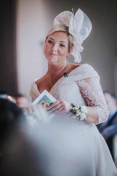 The Wedding of Kaylee and Joseph  - 433.jpg