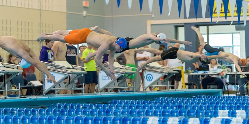 2018_KSMetz_Feb16_SHS Swimming_ State Prelims_NIKON D5_3459.jpg