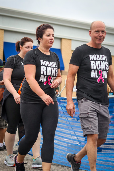 RunForTheTaTas2019_226.jpg