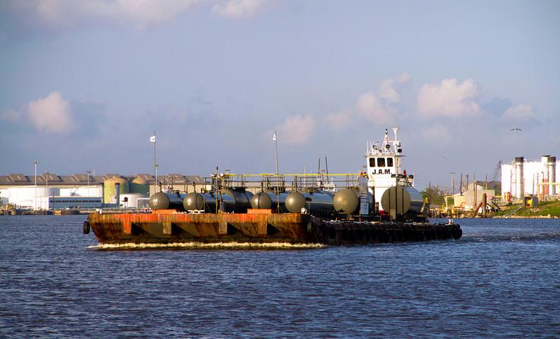 j.a.m.barge.jpg