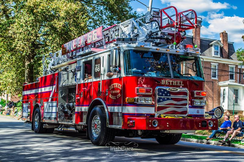 Bethel Fire Company (10).jpg