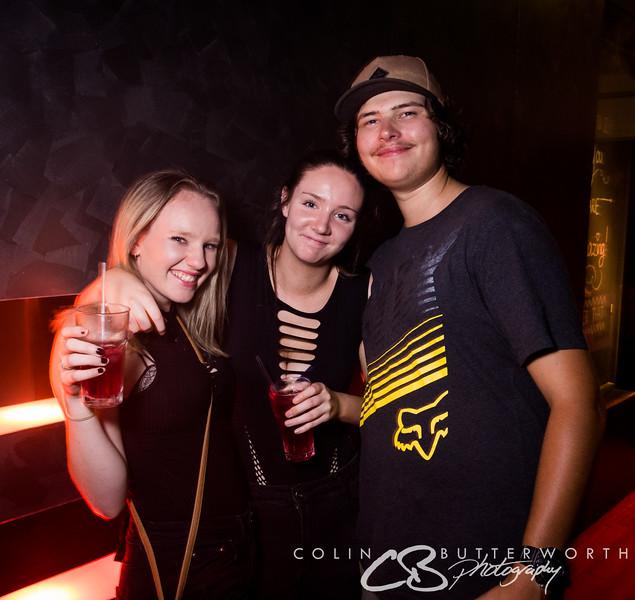 Lonnies Feb 10 2018 CBPhoto - Full-153.jpg