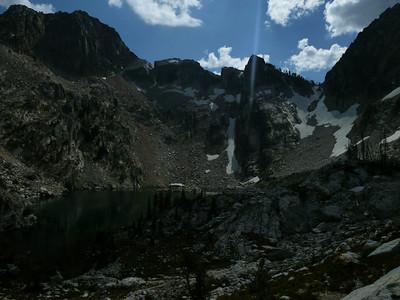 Trailer and Regan lakes_September 11 2011