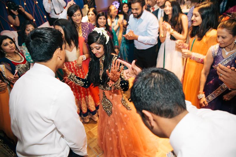Le Cape Weddings_Trisha + Shashin-947.jpg
