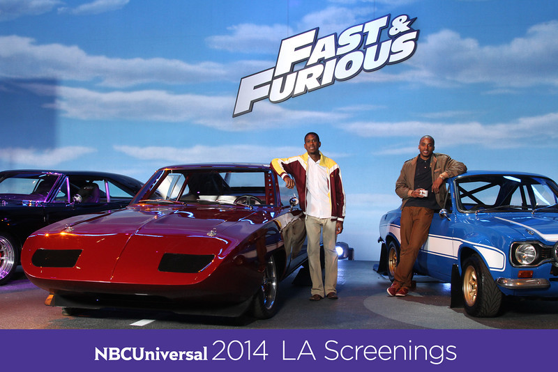 NBCU_Screenings-1027.jpg