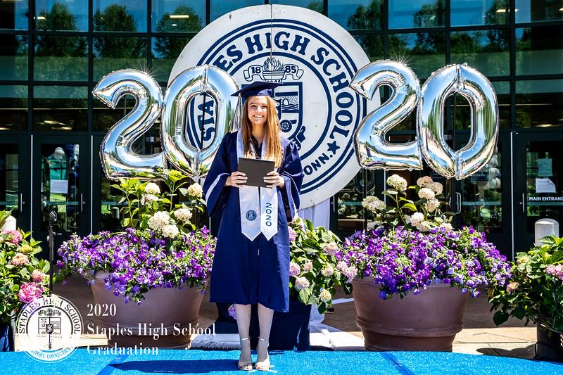 2020 SHS Graduation-0408.jpg