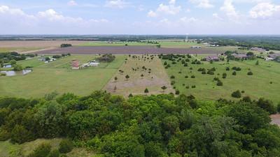 TBD County Road 408, McKinney, Texas