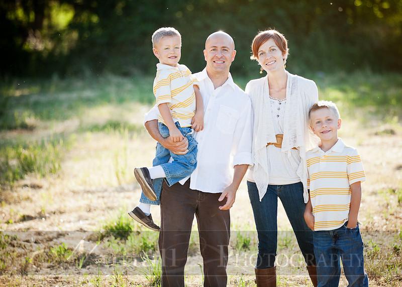 Doxey Family 02.jpg