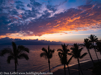 Maui - Scenics