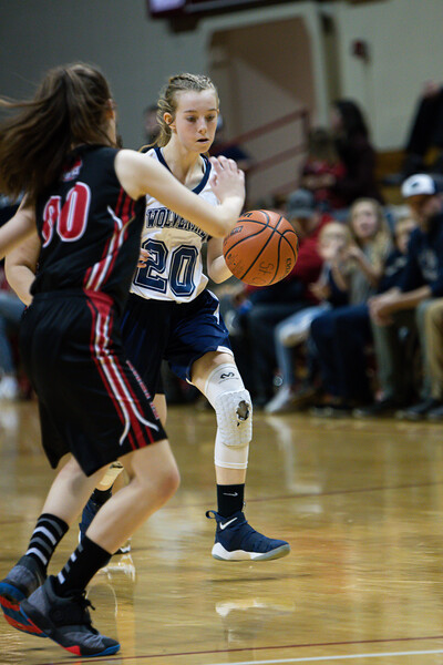 Game 7 Girls Championship-87.jpg